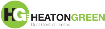 Heaton Green Dust Control Limited